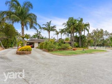 387 Maddington Road, Orange Grove, WA 6109