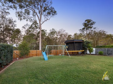 8 Athena Close, Moggill, Qld 4070