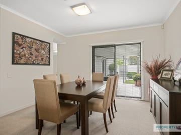 8 Spitz Avenue, Newington, NSW 2127