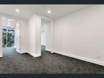 303/267 Hutt Street, Adelaide, SA 5000