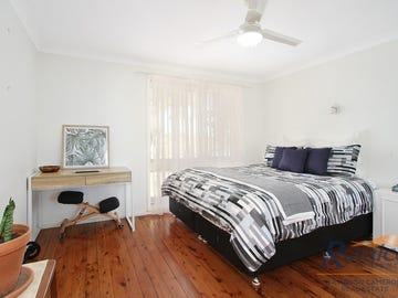 4 Waree Drive, Tamworth, NSW 2340