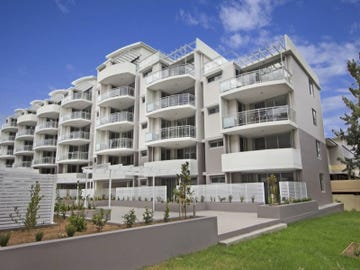 1/24-28 Mons Rd, Westmead, NSW 2145