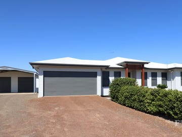 48 Solitaire Court, Dalby, Qld 4405