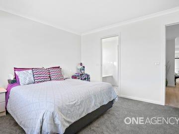 20 Joy Place, Moruya, NSW 2537