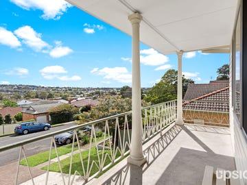 28 Collaroy Road, New Lambton, NSW 2305