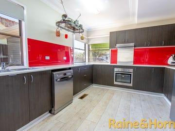 99 Palmer Street, Dubbo, NSW 2830