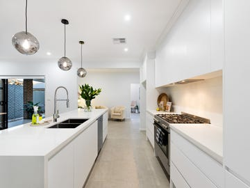5 Rourke Street, Marsden Park, NSW 2765