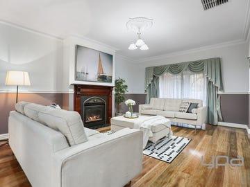 8 Dampier Court, Wyndham Vale, Vic 3024
