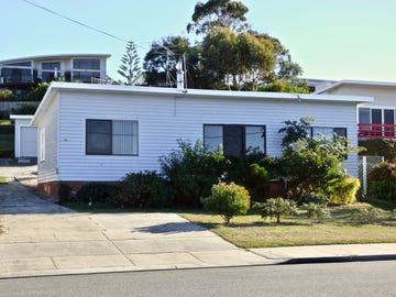 184 Scamander Avenue, Scamander, Tas 7215