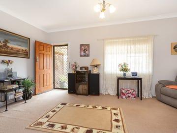 1 & 2/36 Carroll Street, Gunnedah, NSW 2380