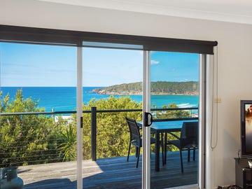 46 Coraki Drive, Pambula Beach, NSW 2549