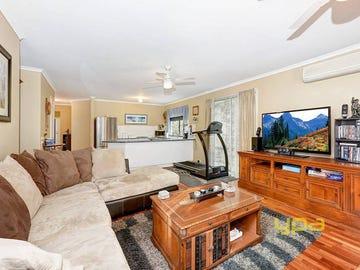 39 Parkin Avenue, Caroline Springs, Vic 3023
