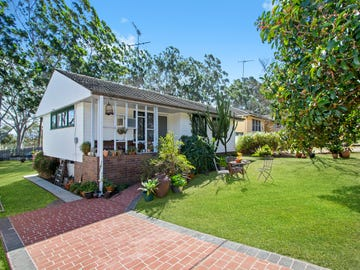 19 McQuade Avenue, South Windsor, NSW 2756