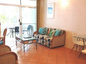204/6 Triton Street, Palm Cove, Qld 4879