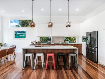 30 Wolger Street, Como, NSW 2226