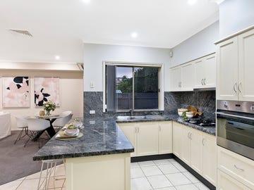 2/10 Henley Avenue, Terrigal, NSW 2260