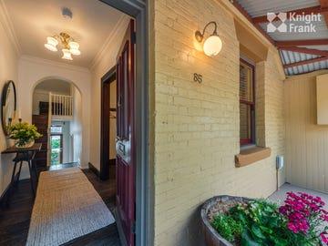 3/85 Barrack Street, Hobart, Tas 7000