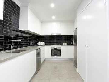 Apartment 8/17-19 Rookwood Road, Yagoona, NSW 2199