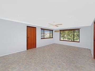3 Parraweena Road, Gwandalan, NSW 2259