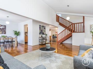 62 Remick Street, Stafford Heights, Qld 4053