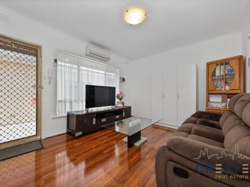 2/21 Perth Avenue, Albion, Vic 3020