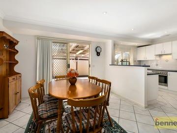 33B Arthur Phillip Drive, North Richmond, NSW 2754