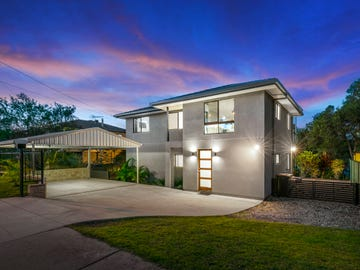 14 Exilis Street, Rochedale South, Qld 4123