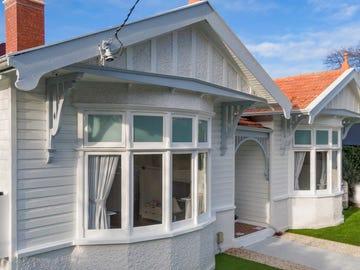 127 Elphin Road, Newstead, Tas 7250