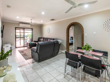 13 Bowman Close, Araluen, NT 0870