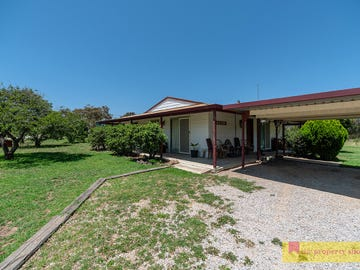 6883 Castlereagh Highway, Ilford, NSW 2850