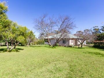 93  Booralie Road, Terrey Hills, NSW 2084