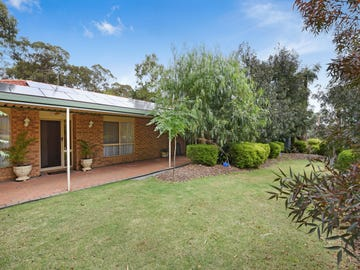 22 Alpine Road, Happy Valley, SA 5159
