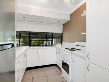 19 Westcott Place, Alexandra Hills, Qld 4161