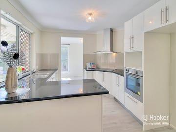 12 Housman Place, Calamvale, Qld 4116