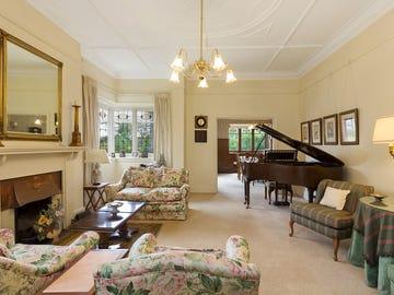 6 Cradley Avenue, Kew, Vic 3101