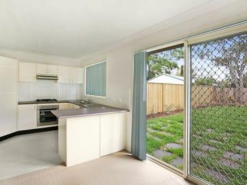32A Brittania Drive, Tanilba Bay, NSW 2319