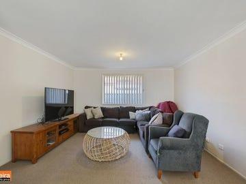 126 Welling Drive, Narellan Vale, NSW 2567