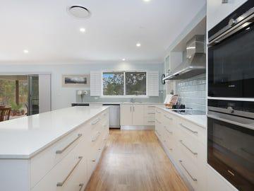 26 Pandana Close, Lawrence, NSW 2460