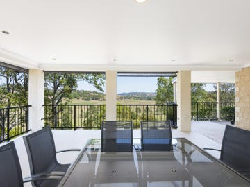 52 Howards Grass Road, Howards Grass, NSW 2480