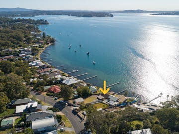 66 Skye Point Road, Coal Point, NSW 2283