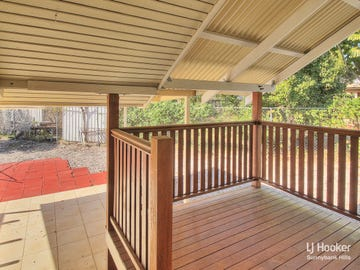 6 Babbidge Street, Coopers Plains, Qld 4108