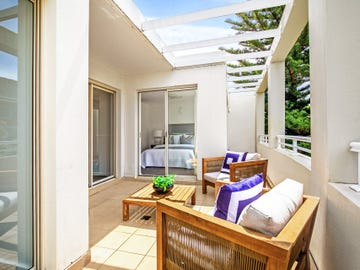 20/771-773 Pittwater Road, Dee Why, NSW 2099