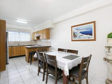8/26 Caroline Street, Westmead, NSW 2145