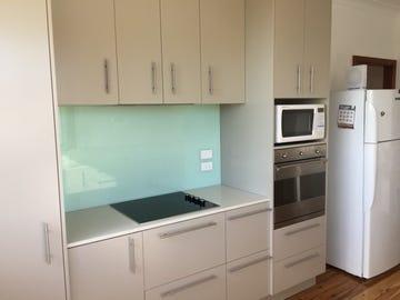 26 Barraba Street, Whitebridge, NSW 2290