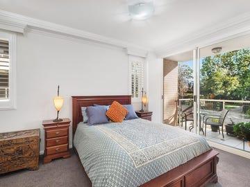 47/20 Thomas Street, Waitara, NSW 2077