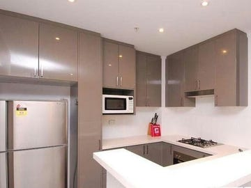 917/1C Burdett Street, Hornsby, NSW 2077