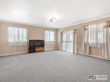 22 Fisher Parade, Zillmere, Qld 4034