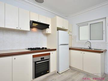 20/217 Walcott Street, North Perth, WA 6006