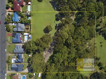 23 Croudace Road, Tingira Heights, NSW 2290