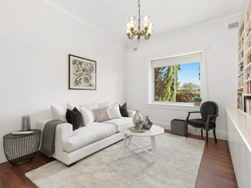 2 Park Avenue, Roseville, NSW 2069